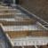 Какой бетон стоит использовать для заливки фундамента