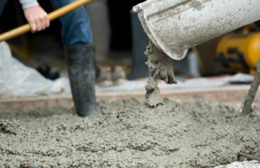 Как выбрать бетон